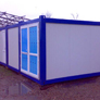 Container 01